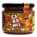 Caramel Twister maslo 300g LifeLike