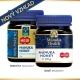 Manuka med MGO 250+ 250g Manuka Health NZ - nový vzhľad balenia