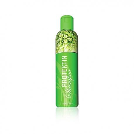 Protektin prírodný šampón 200ml Energy