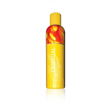 Cytovital prírodný šampón 200ml Energy