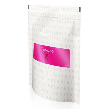 Lapacho bylinný čaj Energy