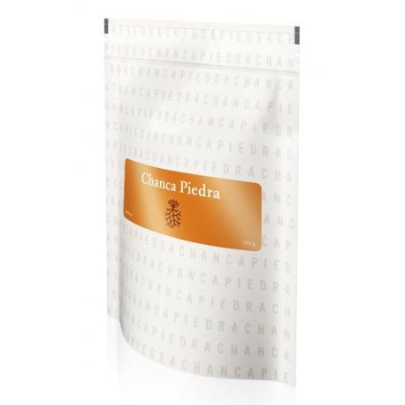 Chanca Piedra bylinný čaj Energy