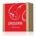 Droserin mydlo 100g Energy