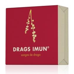 Drags Imun prírodné mydlo 100g Energy