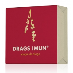 Drags Imun mydlo 100g Energy