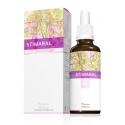 Stimaral bylinný extrakt 30ml Energy
