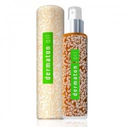 Dermaton oil 100ml regeneračný olej Enegy
