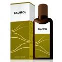 Balneol regeneračný humátový kúpeľ 100ml  Energy