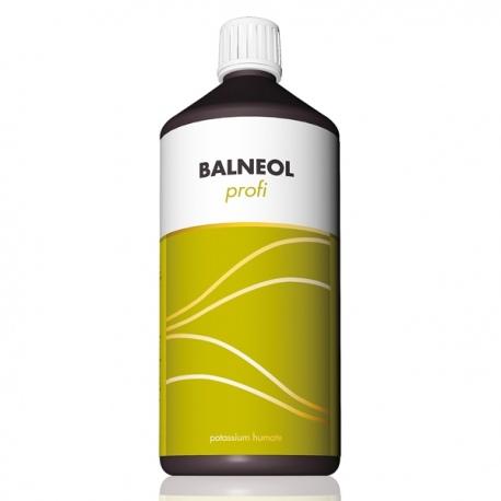 Balneol Profi 1000ml regeneračný aromatický kúpeľ Energy