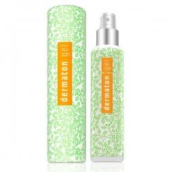 Dermaton gel 100ml Energy regeneračný gél, po opaľovaní