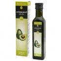 BIO Avokádový olej panenský 250ml Health Link