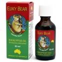 Eukalyptový olej 50ml Euky Bear