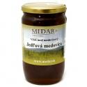 Jedľová medovica (včelí med) 950g Medar
