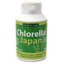 Chlorella Japan 150g (750tbl x 200mg) Health Link