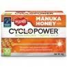 CycloPower kapsule s Manuka medom MGO 400+ Manuka Health NZ
