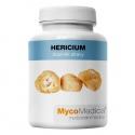 Hericium extrakt 90kps x 500mg MycoMedica