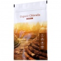 BIO Chlorella 100g Energy prášok / tabletky