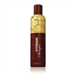 Cytosan šampón 200ml Energy