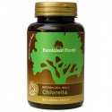 BIO Chlorella tabletky 300 x 500mg Rainforest Foods