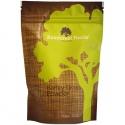 BIO Novozélandský mladý jačmeň prášok 200g Rainforest Foods