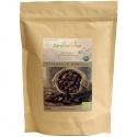 BIO Kakaové bôby celé Criollo RAW 500g Zdravovýživa