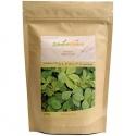 Premium Alfalfa prášok 250g Zdravovýživa