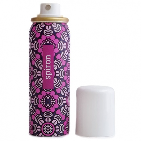 Spiron sprej 50 ml Energy