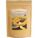BIO Banán prášok sušený mrazom 250g Zdravovýživa