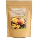 BIO Mango prášok sušené mrazom 250g Zdravovýživa