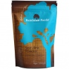 BIO Spirulina prášok 200g Rainforest Foods