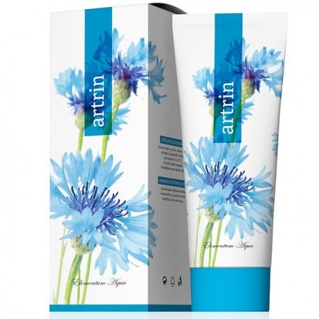 Artrin regeneračný terapeutický krém 50 ml Energy
