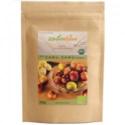 Bio Camu Camu prášok 250g Zdravovýživa - prírodný vitamín C