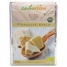 Bio Kakaové maslo Criollo RAW 500g Zdravovýživa - odroda Criollo