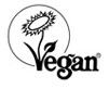 the Vegan Society certifikácia