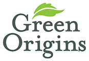 Logo Green Origins