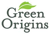 Logo Green Origins