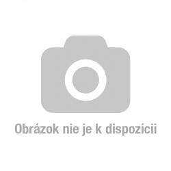 Naturya BIO Mladý zelený jačmeň prášok 200g